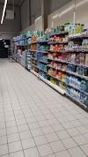Image 4 of Auchan Supermarché Avion, Avion