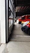 Live traffic in Centre de secours Les Sables-d'Olonne