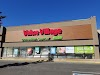 Image 4 of Value Village Woodinville, Woodinville