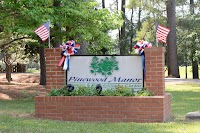Pinewood Manor Nursing Home & Rehabilitation Cntr