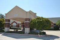 Summer Ridge Assisted Living And Retirement Community