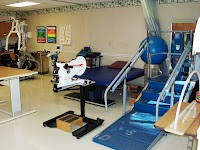 Manorcare Health Services (Fountain Valley)