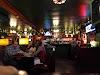 Image 6 of Roanoke Inn and Tavern, Mercer Island