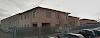 Image 1 of Emmeci S.p.A., Cerreto Guidi