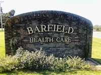 Barfield Health Care Inc