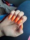 Image 3 of Model Nails, Hialeah