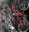 Image 8 of Bike Shock Kerékpárüzlet és Gyorsszerviz, Budapest