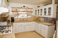 Country Livin Senior Home
