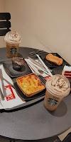 Image 8 of Starbucks Eco Boulevard, Iskandar Puteri