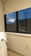 Image 8 of Franciscan Hospital Munster, Munster