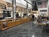Image 3 of On Target Firearms & Indoor Range LLC., Dracut