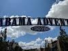 Image 7 of Alabama Adventure & Splash Adventure, Bessemer