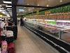 Image 6 of Billion Supermarket Semenyih, Semenyih
