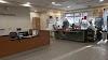 Image 8 of Kaiser Permanente Medical Center - Santa Rosa, Santa Rosa