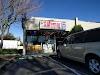 Image 8 of Galamart, Mountain View