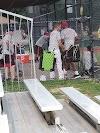 Image 7 of Berliner Sports Park, Columbus