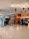 Image 5 of D'Pulze Shopping Centre, Cyberjaya