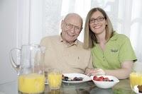 Senior Helpers Palm Coast