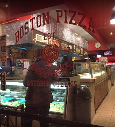 Boston Pizza And Restaurant Parking - Find Cheap Street Parking or Parking Garage near Boston Pizza And Restaurant | SpotAngels