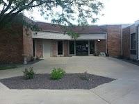 El Paso Health Care Center