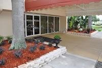Belleair Health Care Center