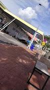 Image 4 of Shah Alam Bus Terminal, Shah Alam