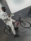 Image 6 of Citi Bike, New York