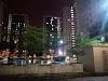 Image 6 of Unipark Condominium, Kajang