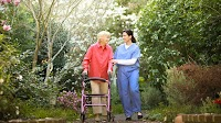 Home Care Assistance Of Greater New Haven