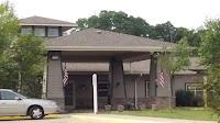 Burbank Parke Care Center