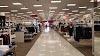 Image 8 of Target, Minneapolis