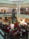 Image 4 of North Point Mall, Alpharetta