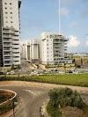 הוראות נסיעה אל La Cappella Hotel, Haifa
