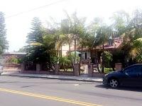 Newport Heights Manor