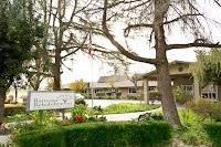 Ramona Rehabilitation And Post Acute Care Center