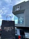 Image 8 of People's OC, Santa Ana
