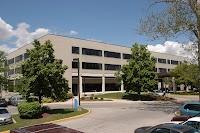 United Samaritans Medical Center Logan Facility, Hospice