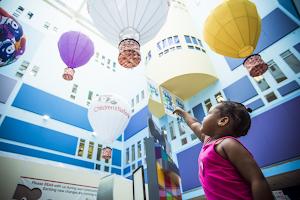 Children's National - Main Hospital