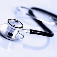 Home Health Care Of The Palm Beaches