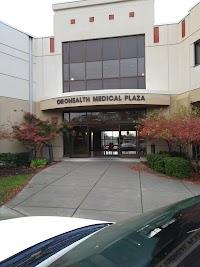 Oroville Hospital Post-Acute Center