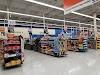 Image 7 of Walmart St. Catharines Supercentre, St. Catharines