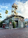 Image 5 of Mallory Square, Key West