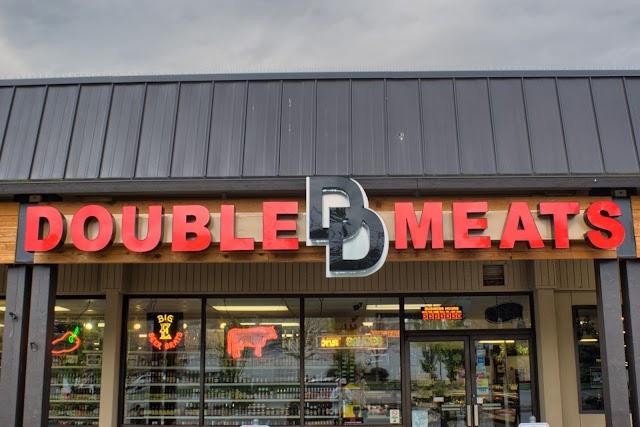 Double Dd Meats