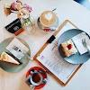 Navigálj ide: Kriszta KávézójaBodrogkeresztúr a Waze segítségével