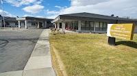 Laurel Health & Rehabilitation Center