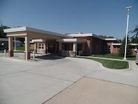 Pleasant Acres Care Center