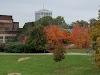 Image 7 of University of Kentucky, Lexington
