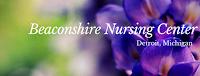 Beaconshire Nursing Centre