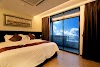 Image 5 of J Suites Hotel, Kuala Terengganu