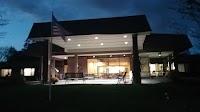 Parkway Pavilion Health And Rehabilitation Center